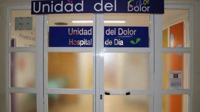 'En España deberían existir al menos 8 unidades específicas de dolor crónico infantil'