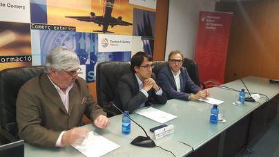 Autónomos y pymes de Balears recibirán hasta 10.000 euros para facilitar el relevo generacional