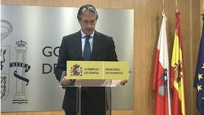 Fomento pide a las comunidades autónomas que construyan más VPO para bajar los precios del alquiler