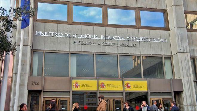 El FROB envió a Anticorrupción 57 operaciones sospechosas, una de ellas de Sa Nostra