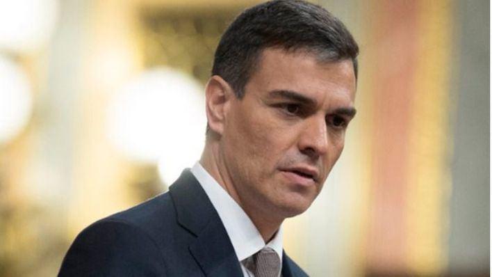 Sánchez se asegura los apoyos necesarios para sustituir a Rajoy como presidente
