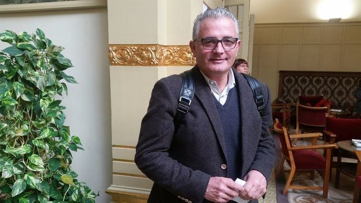 El Pi pide responsabilidad y lamenta la falta de voz de Balears en el debate de la moción de censura