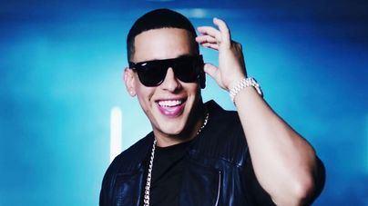 Daddy Yankee regresa a Palma este verano