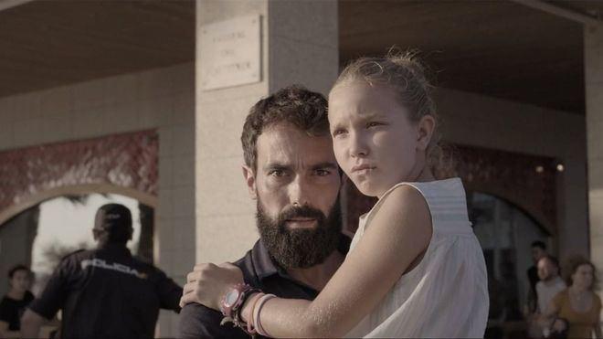 IB3 estrena 'Gàbia', basada en los últimos atentados de ETA en Mallorca