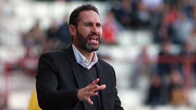Moreno: 'El límite salarial hará que el Mallorca esté por debajo de otros'