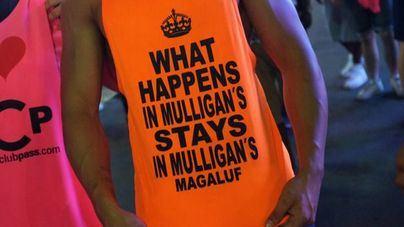 La mayoría de los lectores cree que no se debería cambiar el nombre de Magaluf por el de 'Calviá Beach'