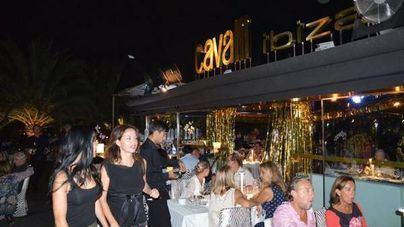 Subastan por 225.229 euros la concesión del restaurante de Cavalli