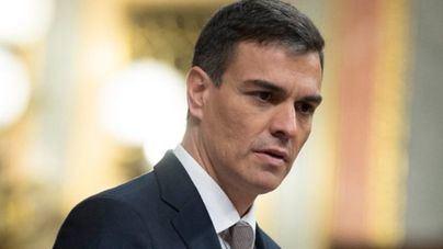 Pedro Sánchez jura el cargo de presidente este sábado a las 11.00 horas ante el Rey