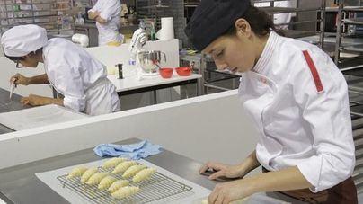 Más de 3.300 negocios hosteleros de Balears reciben el certificado de excelencia