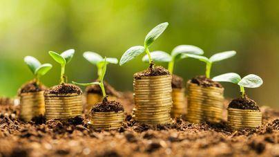 Cuatro beneficios que aportan los préstamos urgentes