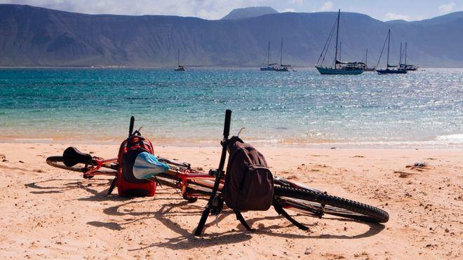 Algunas recomendaciones para favorecer el turismo sostenible en Mallorca