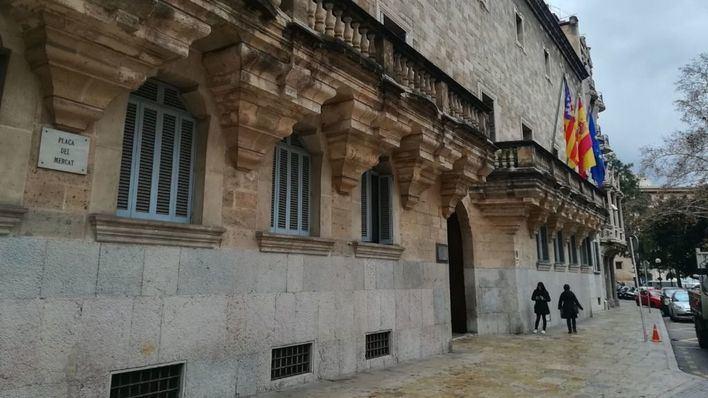 El TSJIB respalda la moratoria de grandes superficies de Mallorca