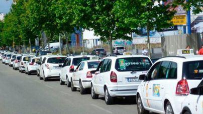 El Supremo avala que por cada licencia de Uber o Cabify haya 30 taxis