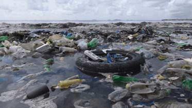 145 hoteles se suman a 'Un planeta sin contaminación por plásticos'