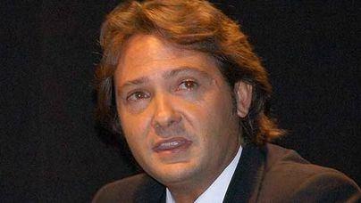 Actúa y VOX irán en coalición a las próximas elecciones autonómicas y generales