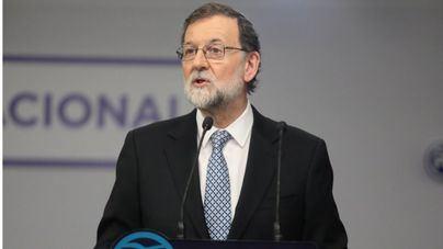 Rajoy pone