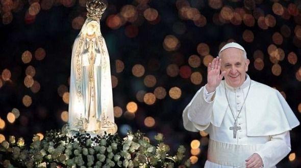 El Papa reconoce el valor de la COPE en una reunión con sus directores