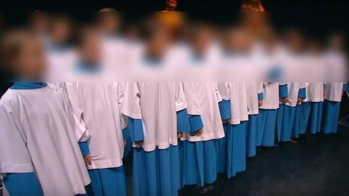 Los misioneros de Lluc condenan los abusos sexuales a menores y colaborarán con la Justicia