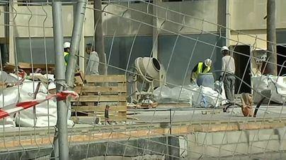 Datos oficiales confirman que se dispara el precio de la vivienda en Balears: 8,2 por ciento en un año
