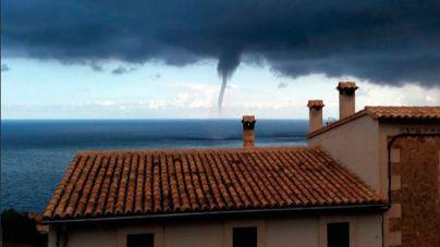 Se desactiva la alerta por lluvias y tormentas tras una mañana complicada