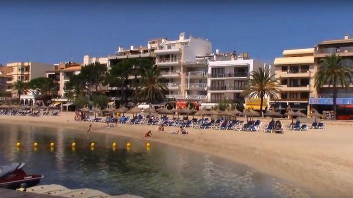 Balears registra el alquiler vacacional más caro y supera los 300 euros por noche