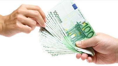 Las mejores alternativas para obtener dinero rápido durante una emergencia