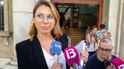 El perito denunciado por Matas desmiente reuniones previas con el juez Castro en el caso Palma Arena