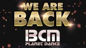 La discoteca BCM reabre este sábado con una gran fiesta