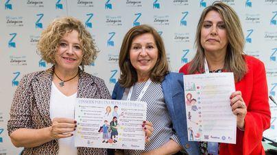 Balears es una de las comunidades con menos especialistas de Pediatría en centros de salud