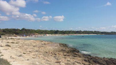 Cielos despejados y temperaturas estables este lunes en Mallorca