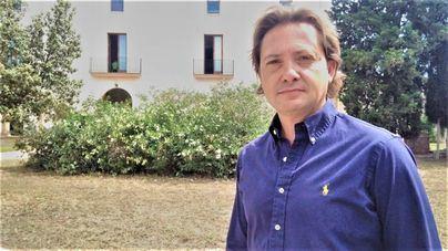 """""""Debemos acabar con las subvenciones; son muchos los que viven del catalanismo"""""""