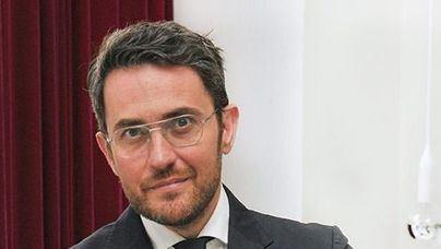 Desvelan que el ministro de Cultura fue condenado en 2017 por fraude fiscal a pagar 243.000 euros