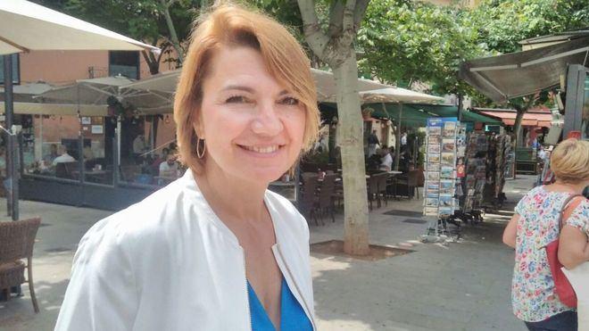 'Ha sido una legislatura perdida; PSOE, Més y Podem sólo sirven para la oposición'