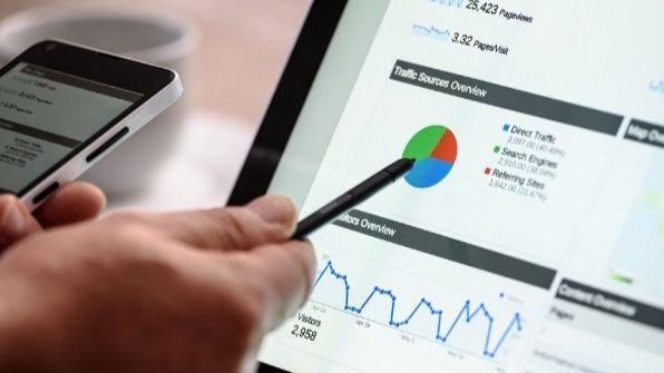 La importancia del consultor SEO para las empresas actuales