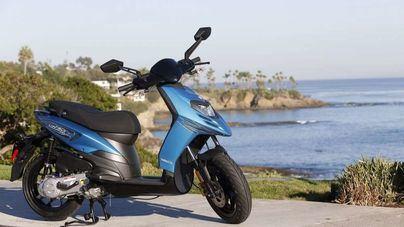 Los mejores consejos para alquilar una moto en tus vacaciones