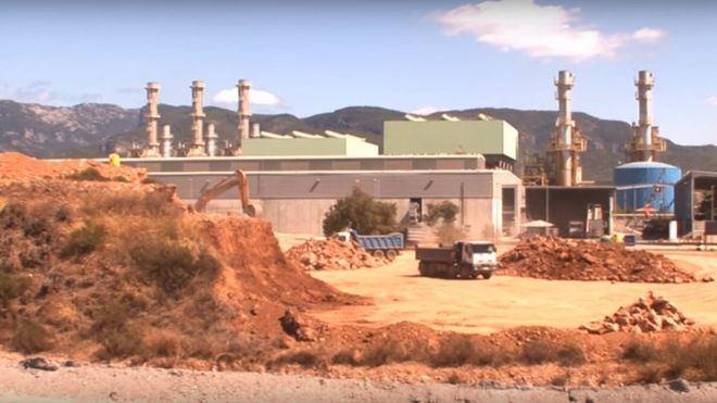 """El Consell de Mallorca """"cierra la puerta"""" a la importación de residuos y modifica el contrato con Tirme"""