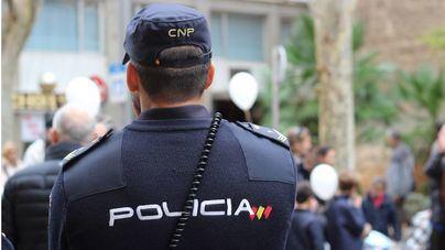 Libertad con cargos sin fianza para los tres futbolistas detenidos por agresión sexual