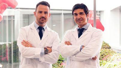Clínica Rotger incorpora una nueva Unidad de Trasplante Capilar