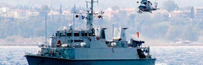 Hallan en Cala Sant Vicenç la avioneta del Ibanat desaparecida y el cuerpo del piloto