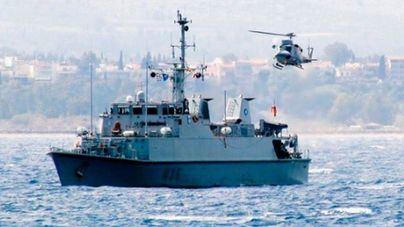 Se inician los preparativos para el rescate del cuerpo del piloto y la avioneta del Ibanat desaparecida