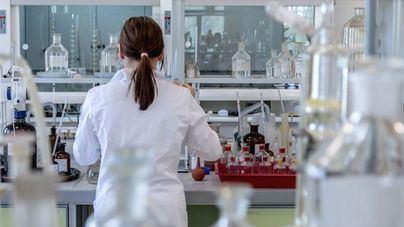 Idisba incorporará a 16 nuevos investigadores sanitarios para dos nuevos programas en 2018 y 2019
