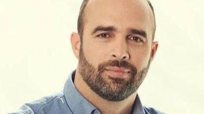 Jaume Monserrat, nuevo alcalde de Felanitx