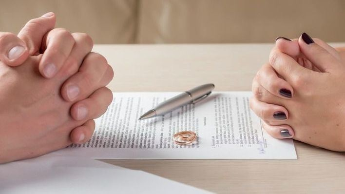 Alertan del aumento de casos de sustracción de hijos en divorcios internacionales