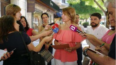 Llevan a Cort al defensor del pueblo por retrasos de hasta un año en las licencias de Urbanismo
