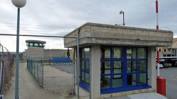 La cárcel de Urdangarín: Pequeña, reformada y sólo un módulo de hombres