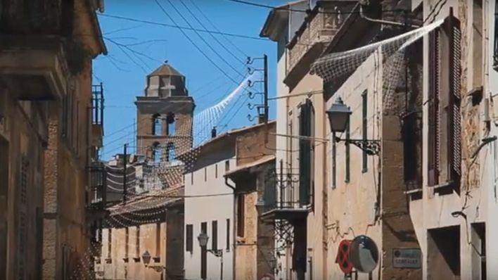 Denuncian al Ayuntamiento de Muro por subir el 800% la tasa de basuras a los alquileres turísticos