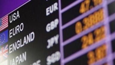 Los expertos bajan las previsiones para el bitcoin ante la caída de las transacciones