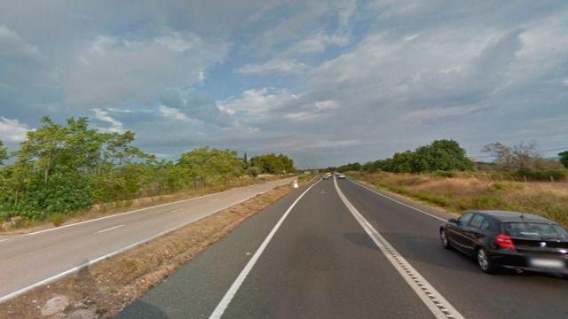 La autovía Llucmajor-Campos, paralizada por el recurso de una constructora