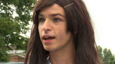 La OMS reconoce que la transexualidad no es una enfermedad mental