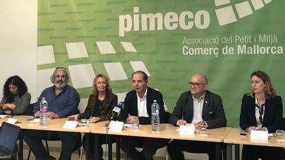 Pimeco acusa a la CNMC de defender a los grandes operadores y cuestiona la veracidad de su informe